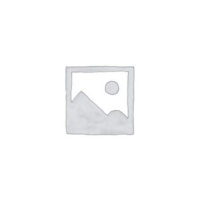 K-Home Noir – Nettoyant Ecran TV, Ordinateur, Mac, PC – Spray 100ml