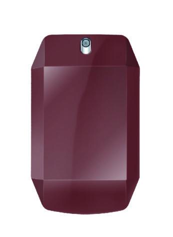 Nouveauté Rubber Bordeaux – Nettoyant Ecran Téléphone Portable, Smartphone – Spray 15ml