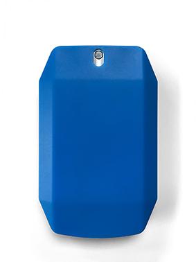Nouveauté kit de nettoyage Soft Bleu Roi – Spray Nettoyant Ecran 15ml