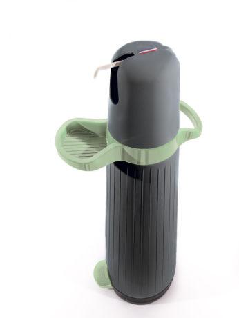 Maxi distributeur de gel hydroalcolique