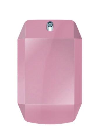 Glossy Rose – Spray Nettoyant Ecran 15ml