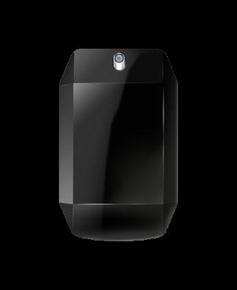 Glossy Noir – Nettoyant Ecran Téléphone Portable, Smartphone – Spray 15ml