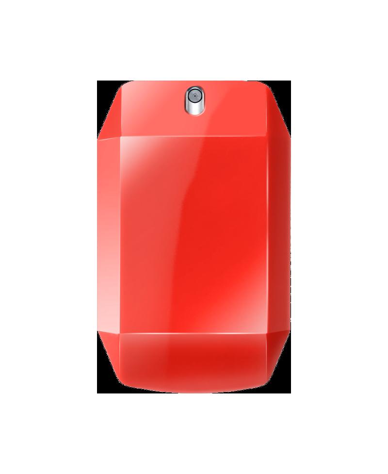 Glossy Rouge – Spray Nettoyant Ecran 15ml