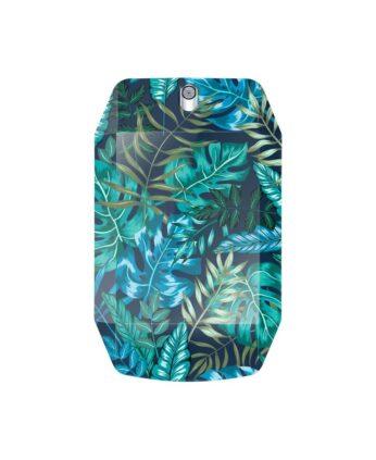 Jungle Feuillage – Nettoyant Ecran Téléphone Portable, Smartphone – Spray 15ml