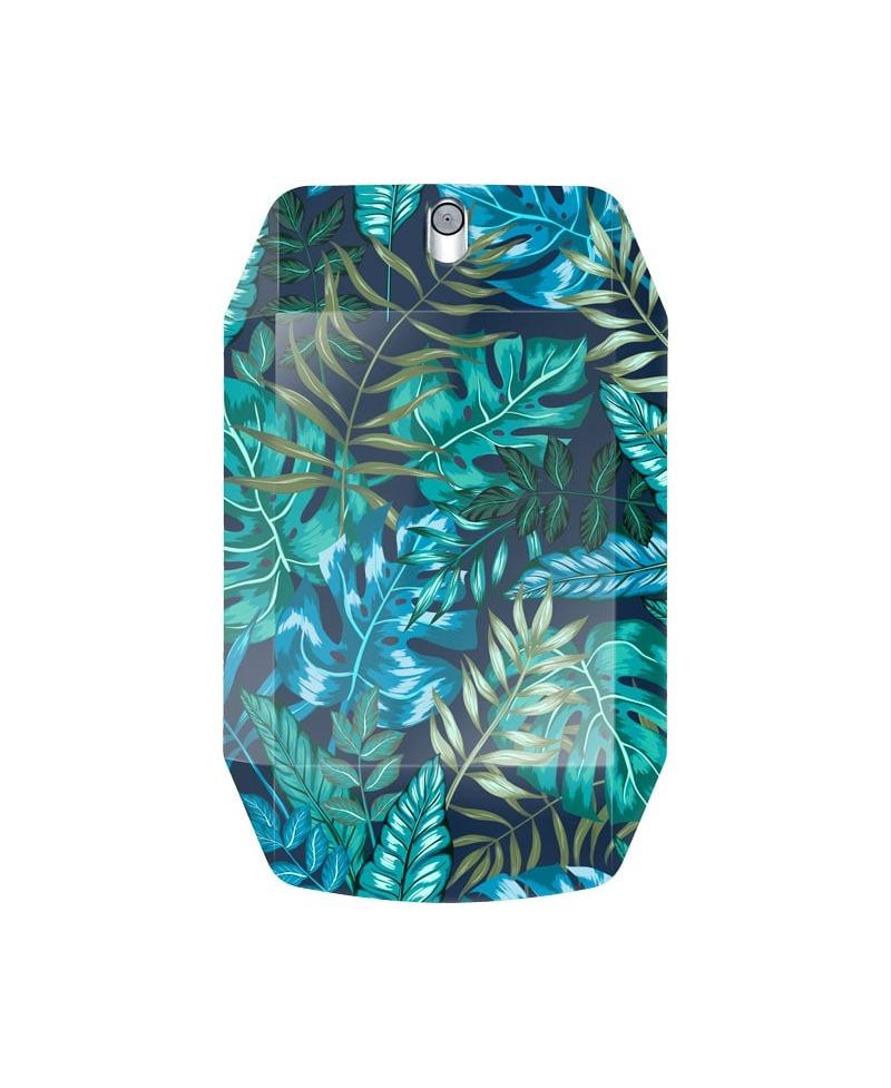 Jungle Feuillage – Spray Nettoyant Ecran 15ml