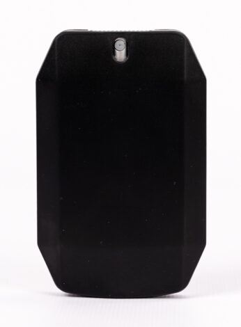 Nouveauté Soft Noir – Nettoyant Ecran Téléphone Portable, Smartphone – Spray 15ml