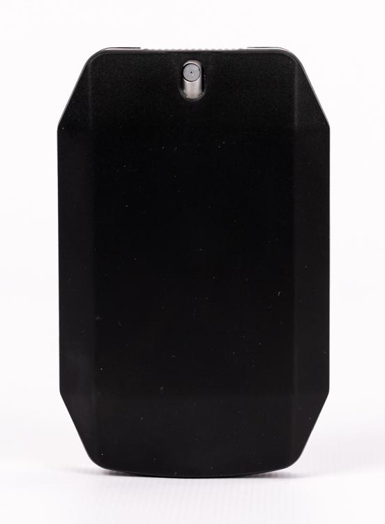 Nouveauté Soft Noir – Spray Nettoyant Ecran 15ml