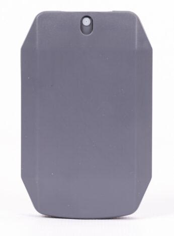 Nouveauté Rubber Gris – Spray Nettoyant Ecran 15ml