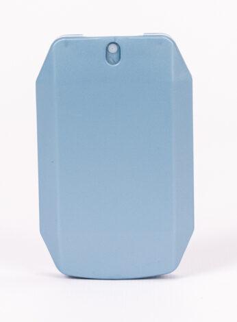 Nouveauté Soft Bleu – Spray Nettoyant Ecran 15ml