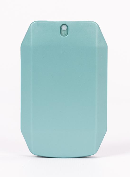 Nouveauté Soft Vert – Spray Nettoyant Ecran 15ml