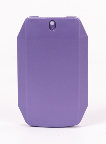 Nouveauté Soft Violet – Nettoyant Ecran Téléphone Portable, Smartphone – Spray 15ml