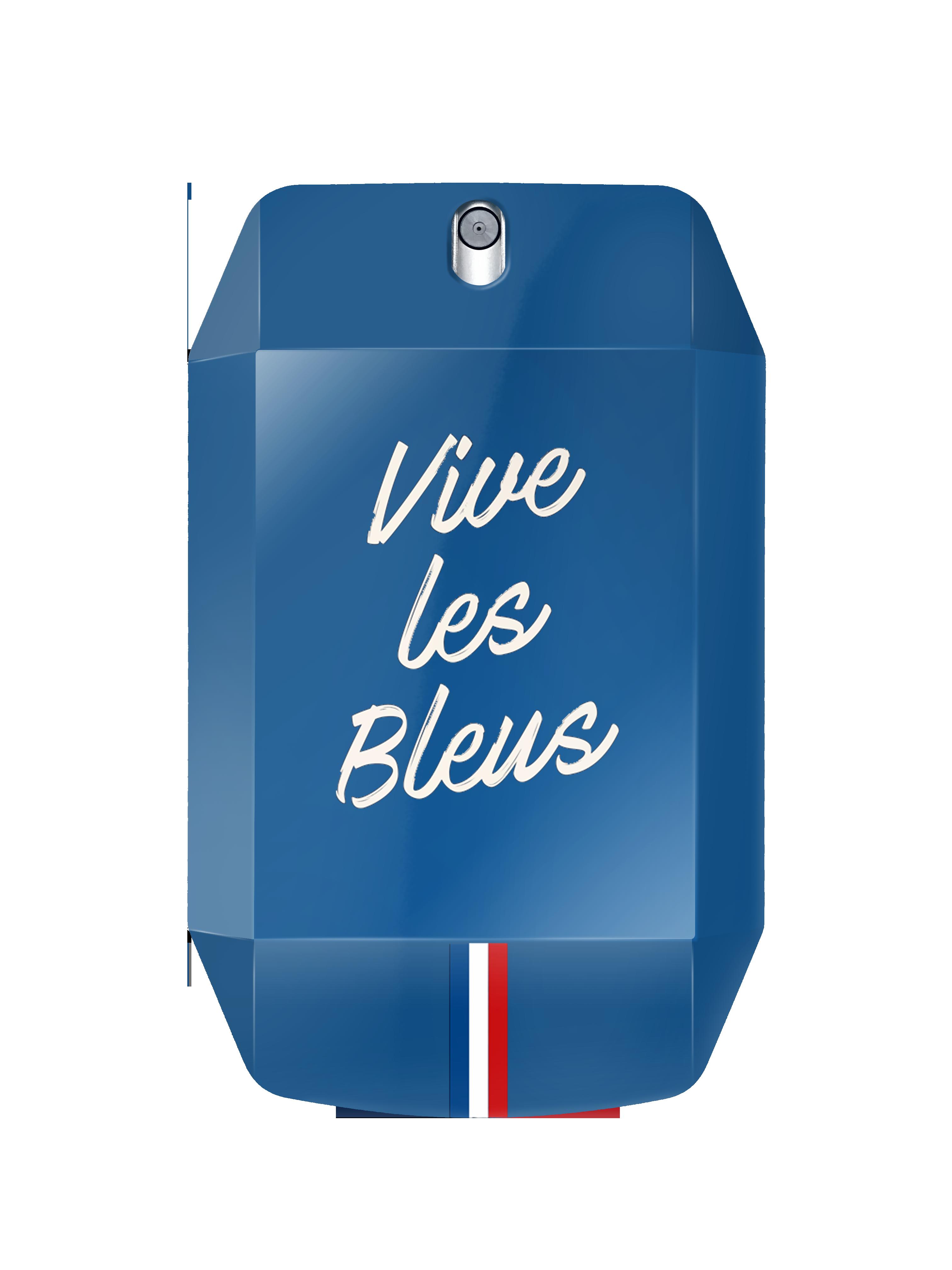 Kutjo France – Spray Nettoyant Ecran 15ml