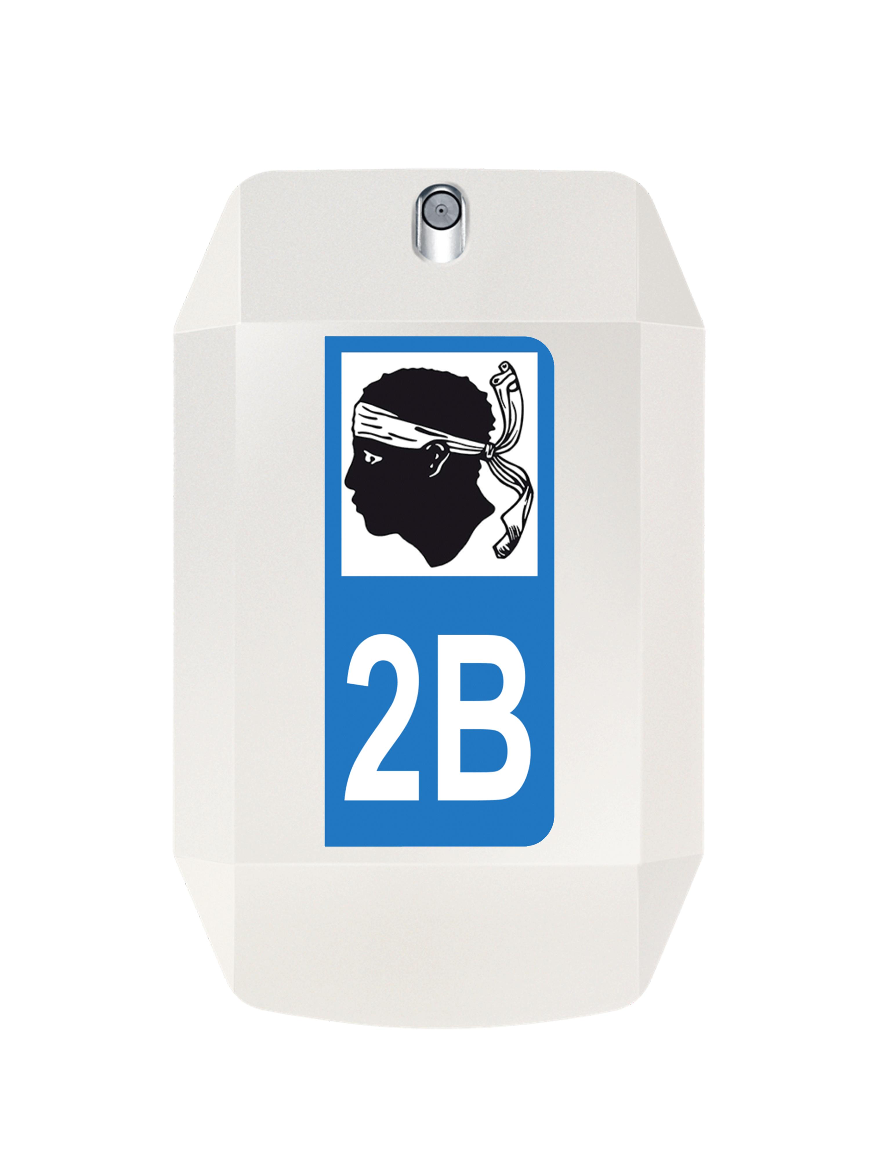 Kutjo 2B – Nettoyant Ecran Téléphone Portable, Smartphone – Spray 15ml