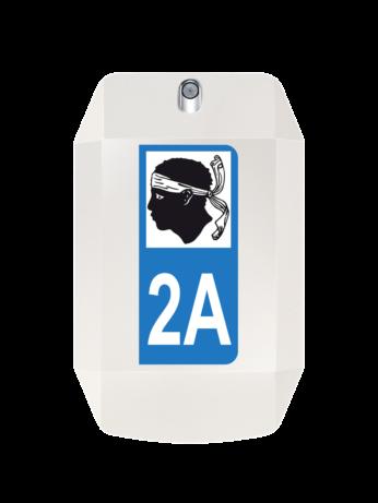 Kutjo 2A – Nettoyant Ecran Téléphone Portable, Smartphone – Spray 15ml