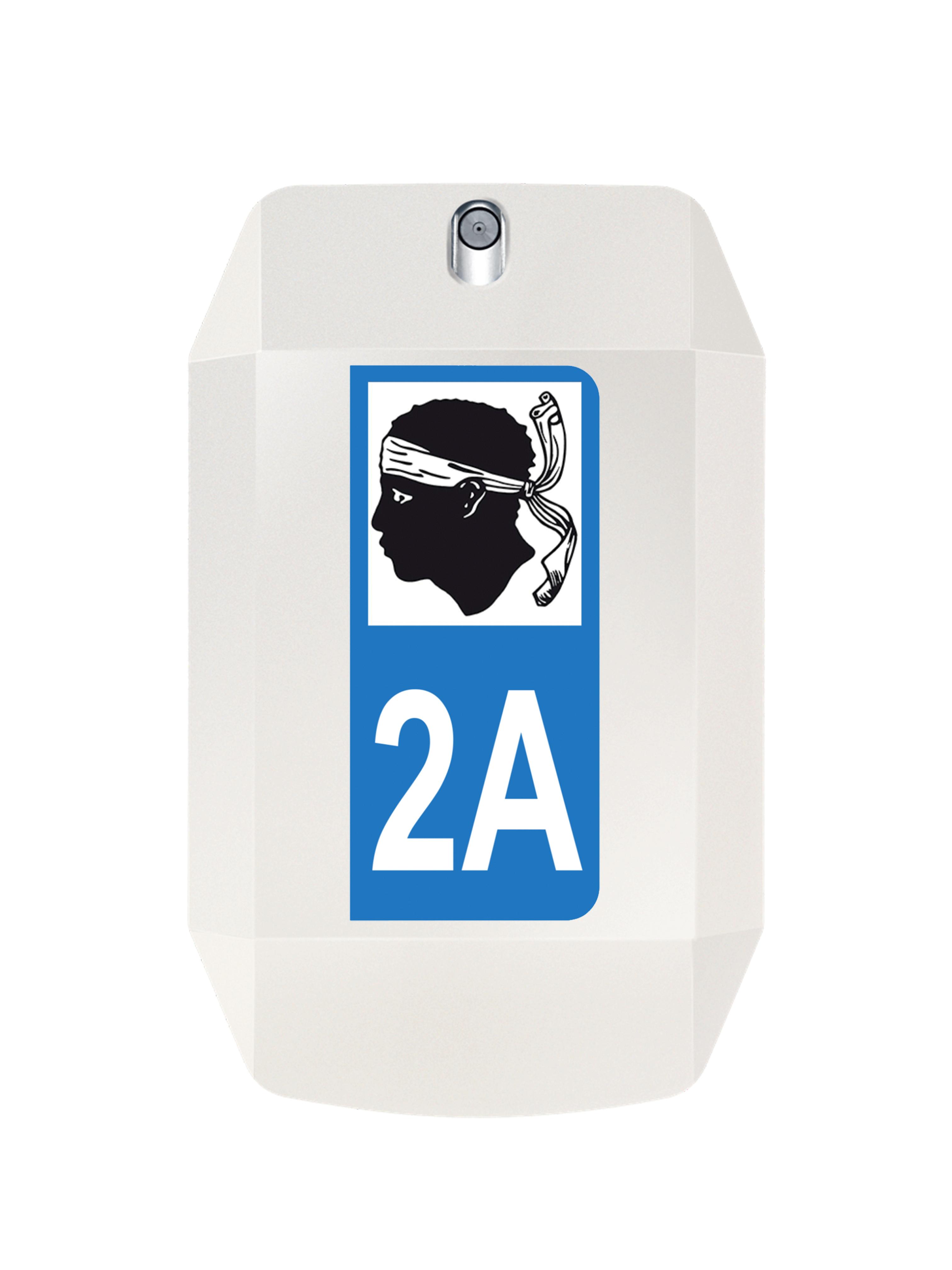 Kutjo 2A – Spray Nettoyant Ecran 15ml